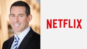 Netflix Sued Again for Poaching — This Time by Activision Blizzard