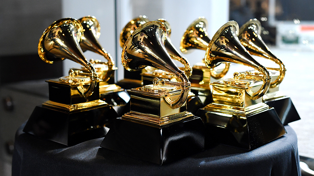Recording Academy Narrows Search to Replace Neil Portnow