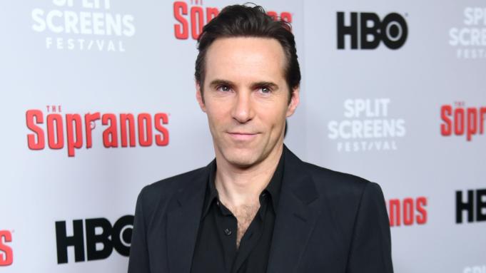 'Sopranos' Movie Star Teases Upcoming Prequel