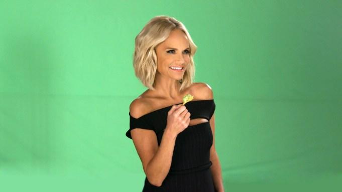 Super Bowl Commercials Aren't Celebrities' Most