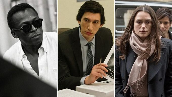 Best Films of the 2019 Sundance