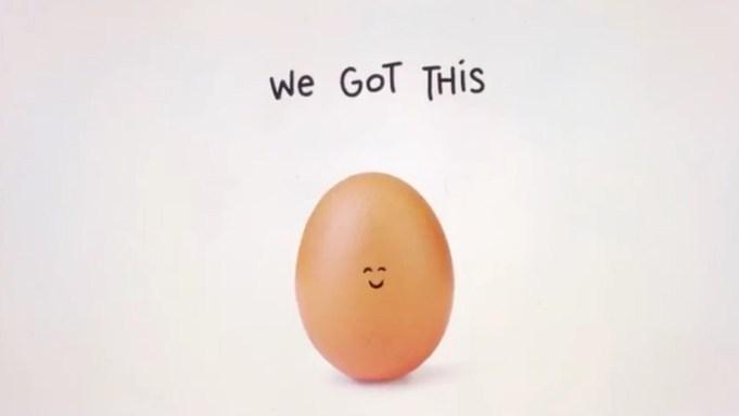 Hulu-Instagram-World-Record-Egg
