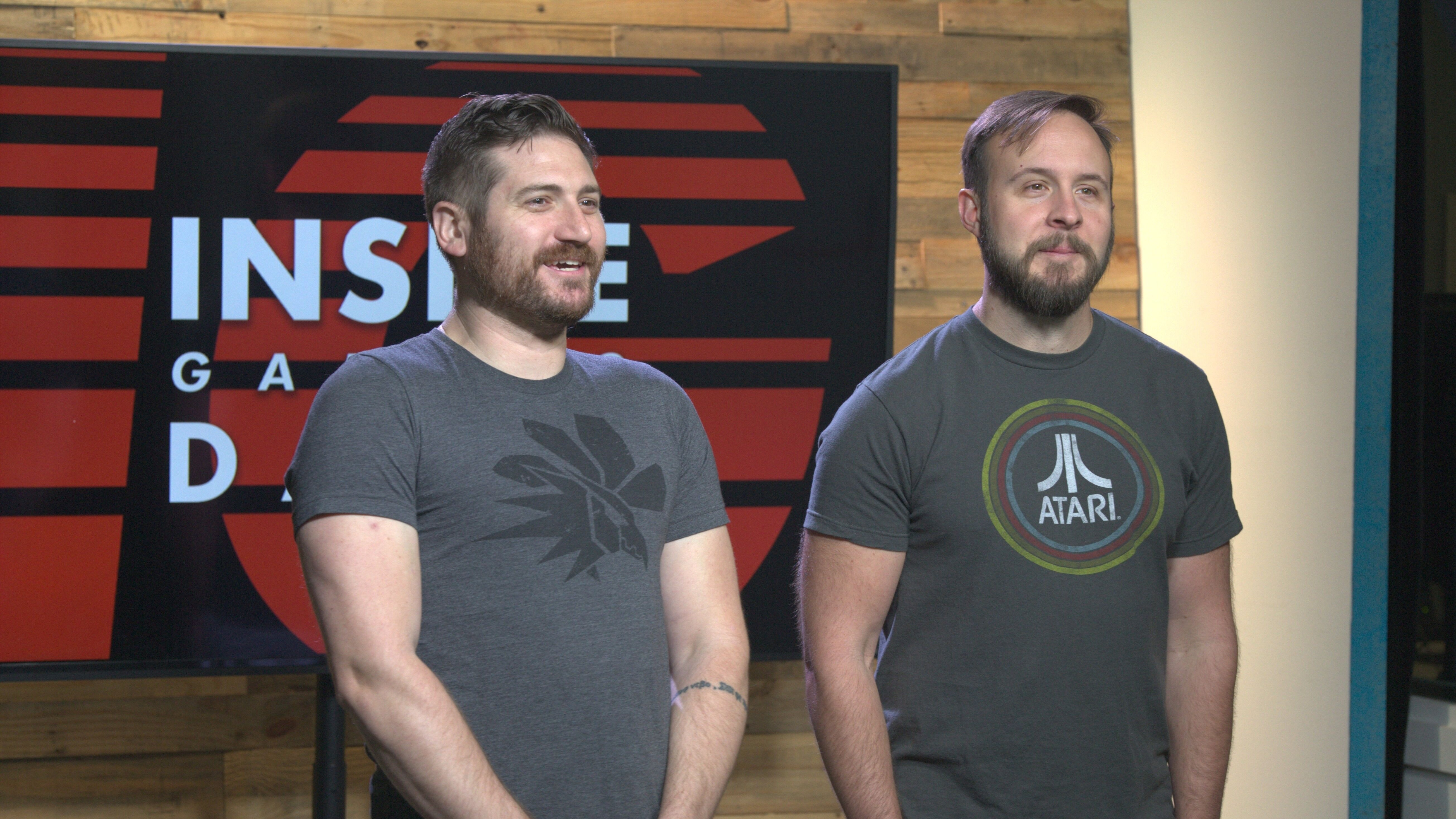 Rooster Teeth Revives Inside Gaming And Other Machinima Shows Variety Adamkovic streams live on twitch! variety