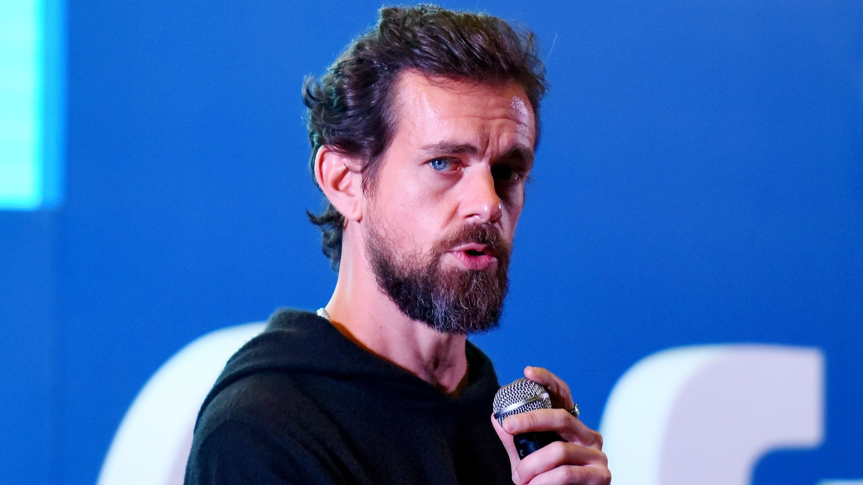 Jack Dorsey Remains Twitter Ceo After Deal With Activist Investor Variety