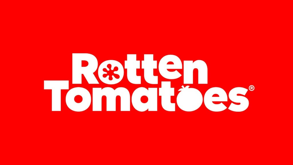 Rotten Tomatoes Revises Top Critics Program for Tomatometer Rating System