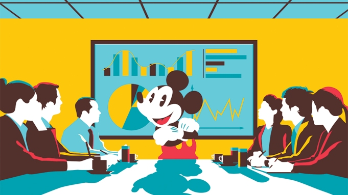 Disney Fox Takeover Placeholder