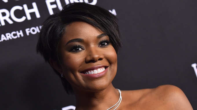 Gabrielle Union To Produce Series In Development At Spectrum Variety In one episode, peter griffin became aware of the credits and made some insane anagram joke concerning cherry chevapravatdumrong. https variety com 2019 tv news gabrielle union bikini bar series spectrum 1203326276