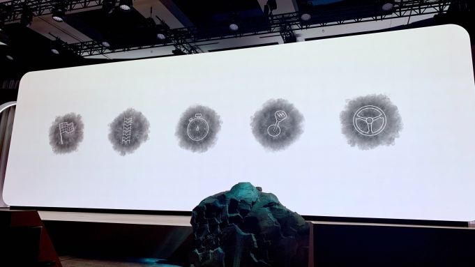 Watch Google's Game Stream Tech Unveiling