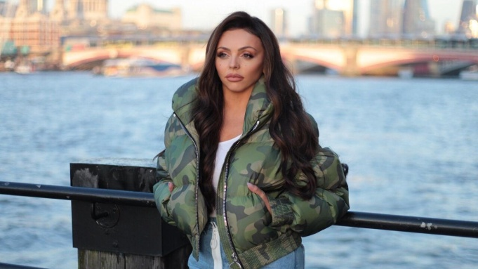 Jesy Nelson leaves Little Mix Odd One Out Documentary