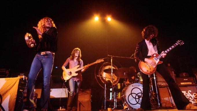 Led-Zeppelin-1971