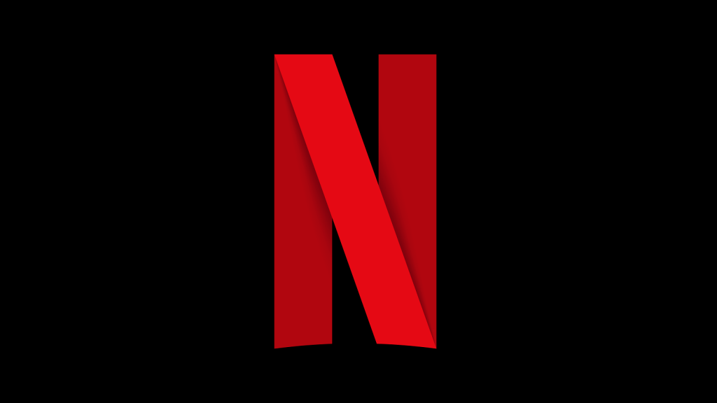Netflix Picks France to Test First Linear Offering