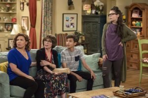 'One Day at a Time' Canceled at Pop, Will Be Shopped to Other Outlets
