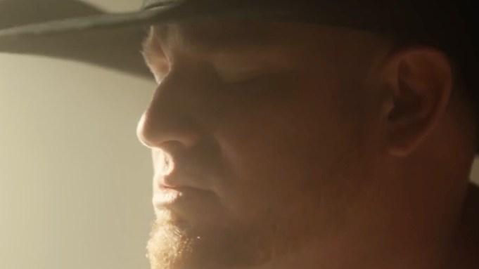 Justin Carter Dead: Country Singer Dies