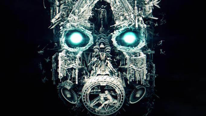 Gearbox Drops 'Borderlands' Teaser Trailer (Watch)