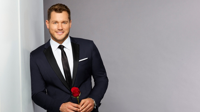 colton underwood gay the bachelor reaction