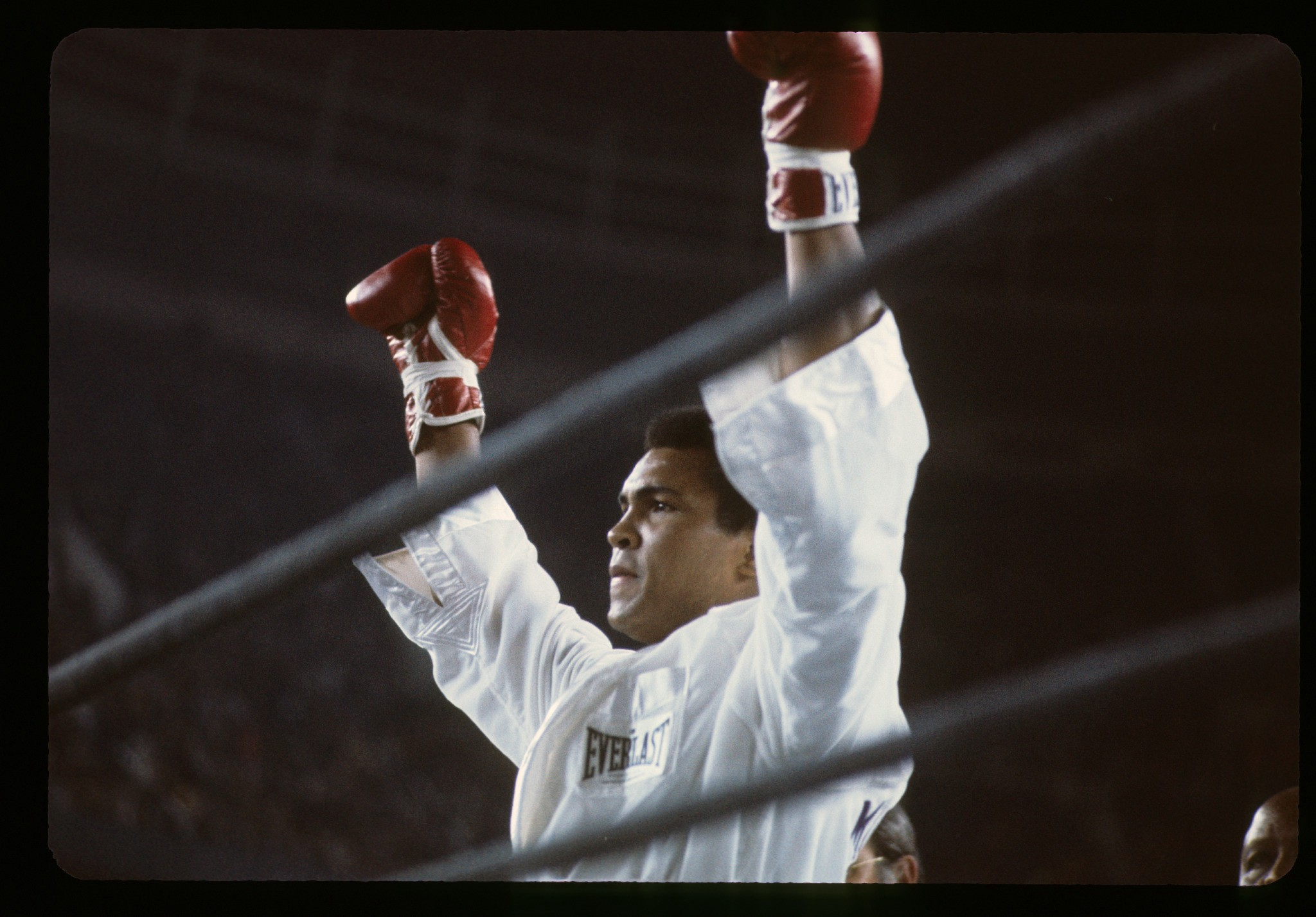 Searchlight Developing Film About Muhammad Ali's Refusal to Serve in Military (EXCLUSIVE)