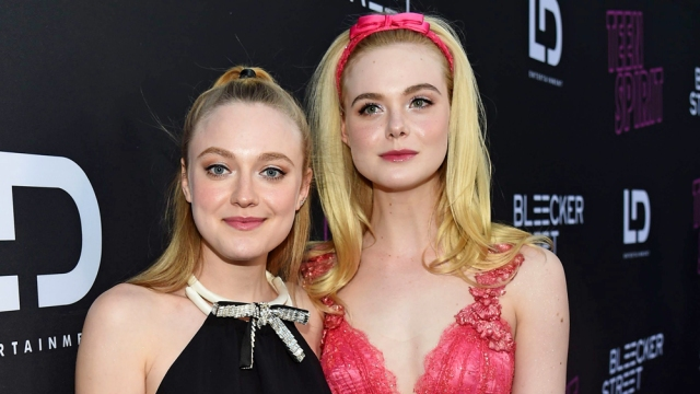 Dakota, Elle Fanning Launch Production Company, Sign First Look Deal With Civic Center Media and MRC TV.jpg
