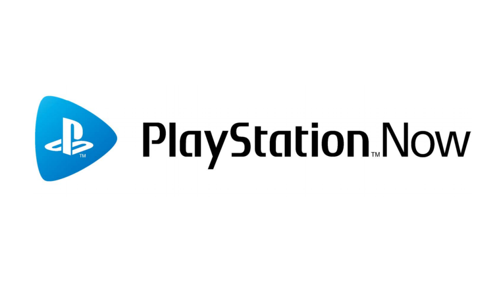 PlayStation Now Use Contributed to Sony's 19% Increase in 2018 Sales -  Variety