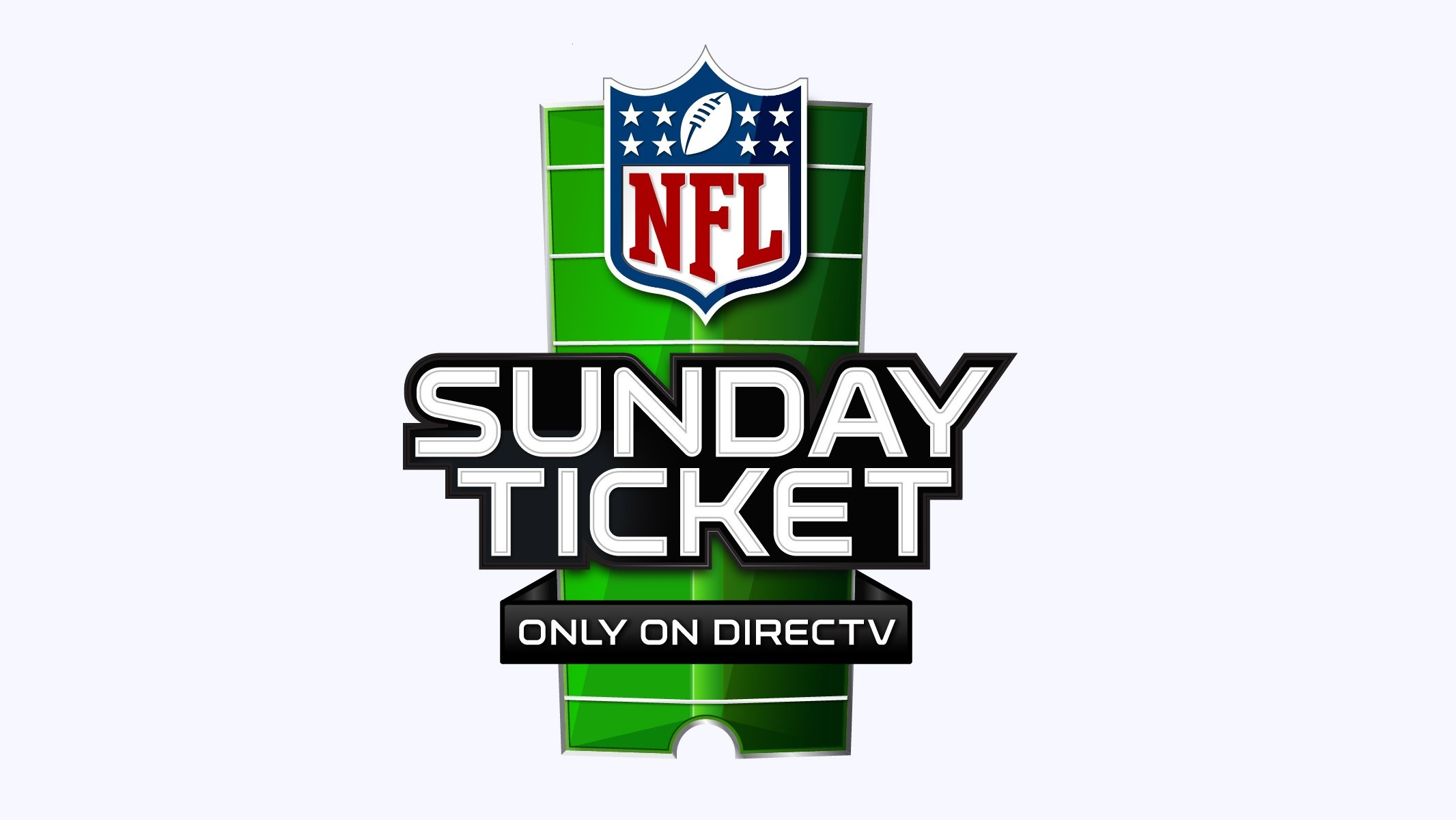 Directv Should Retain Nfl Sunday Ticket Exclusively At T Ceo Says Variety