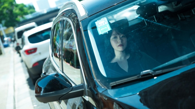 Cannes: 'Summer of Changsha' Teases Mystery