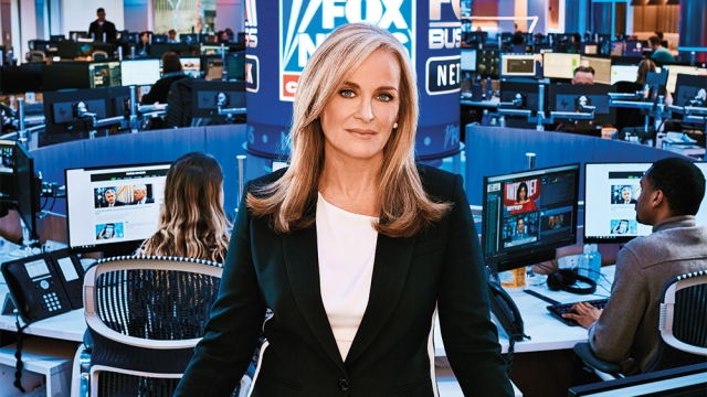 Fox News Expands Menu to Steel Itself for Cord-Cutting's Bite.jpg