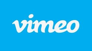 Vimeo Raises $300 Million, Valuation Tops $5 Billion Ahead of IAC's Planned Spinoff