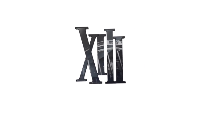 Classic Cel-Shaded Shooter 'XIII' Being Revived