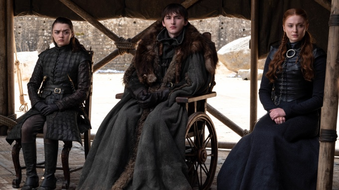 'Game of Thrones': 8 Shocking Moments