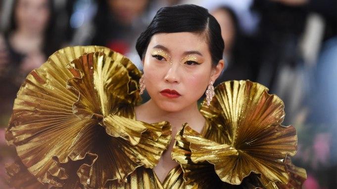 Met Gala 2019: Make-Up Artists Explain