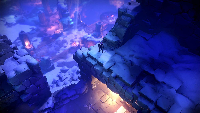 darksiders-genesis-gameplay