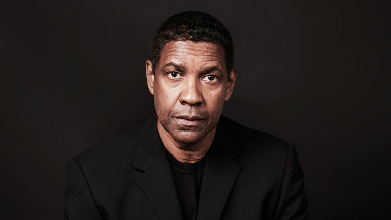 denzel-washington-afi-lifetime-acheivement-award.jpg?w=800