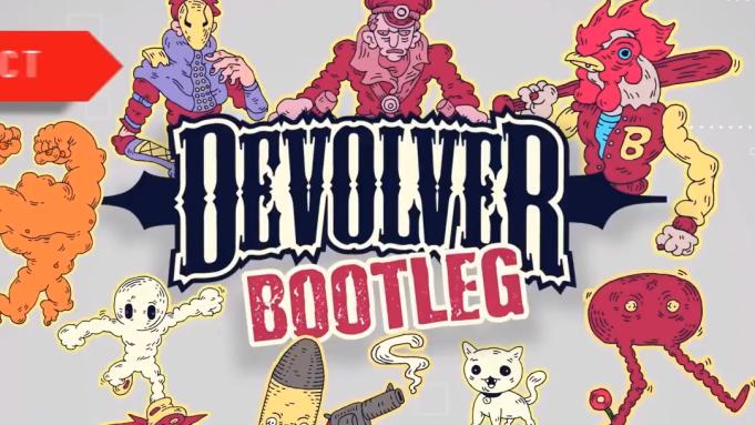 devolver-bootleg