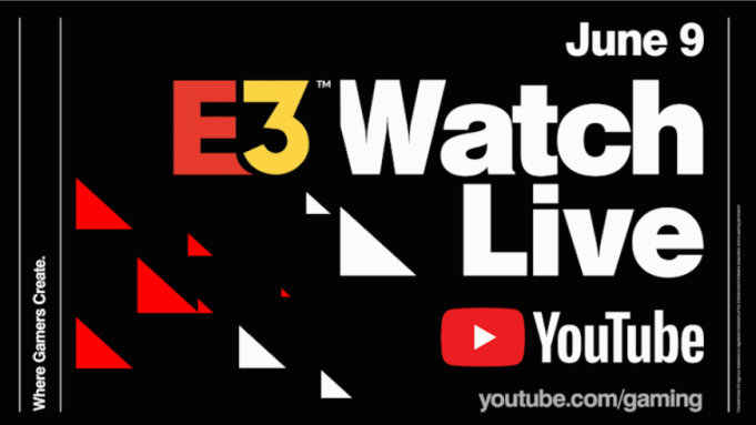 e3-watch-live-youtube