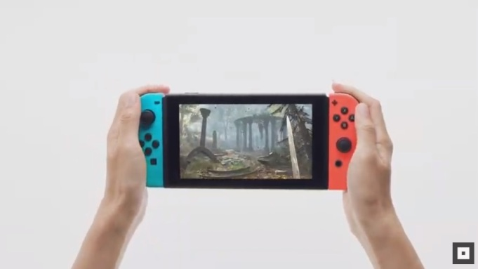 Elder-Scrolls-Blades-Switch