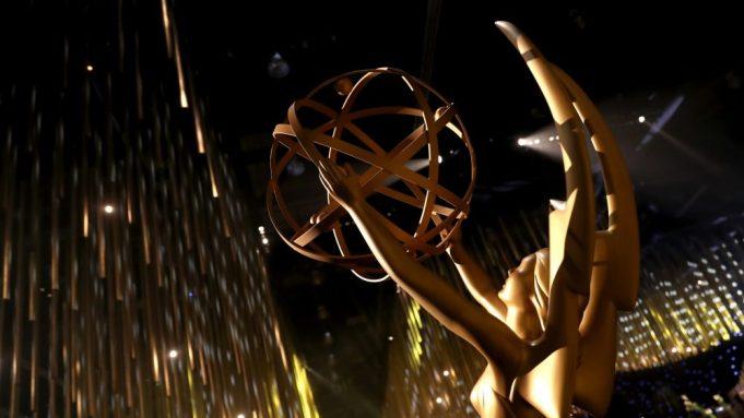 AtmosphereCreative Arts Emmy Awards, Governors Ball,