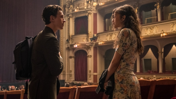 'Spider-Man: Far From Home' Reviews: What
