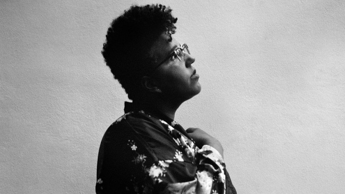 Brittany Howard Gives Voice to Terry