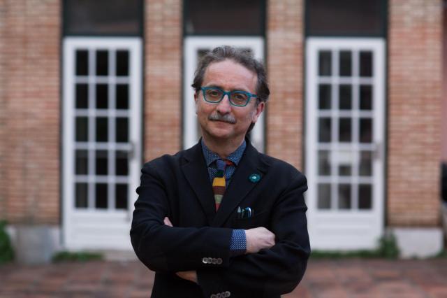 Cineteca di Bologna Announces Restorations to Mark Pasolini, Rosi Centenaries.jpg