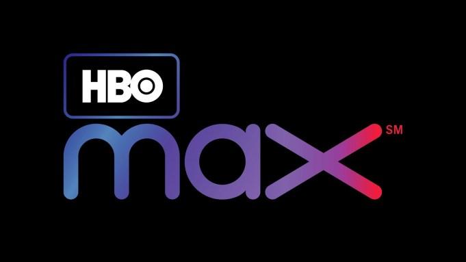 HBO Max - WarnerMedia