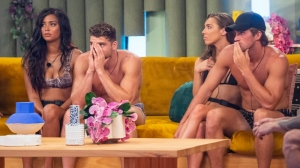 'Love Island' Renewed for Season 3 by CBS, Production Moves to Hawaii