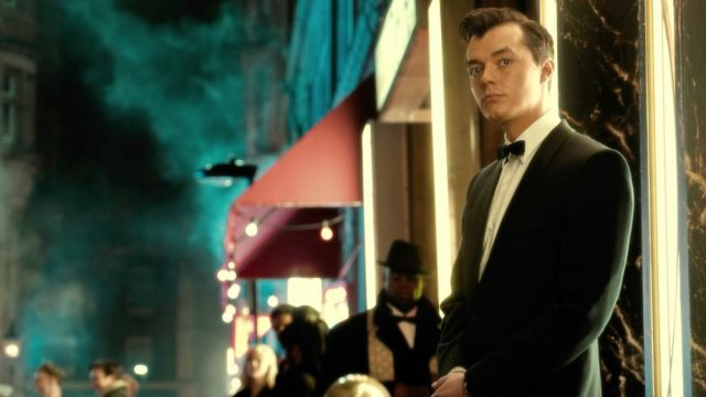 'Pennyworth' Moves to HBO Max for Season 3.jpg