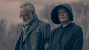Hulu Announces Premiere Dates For 'Love, Victor' and 'The Handmaid's Tale' (TV News Roundup)