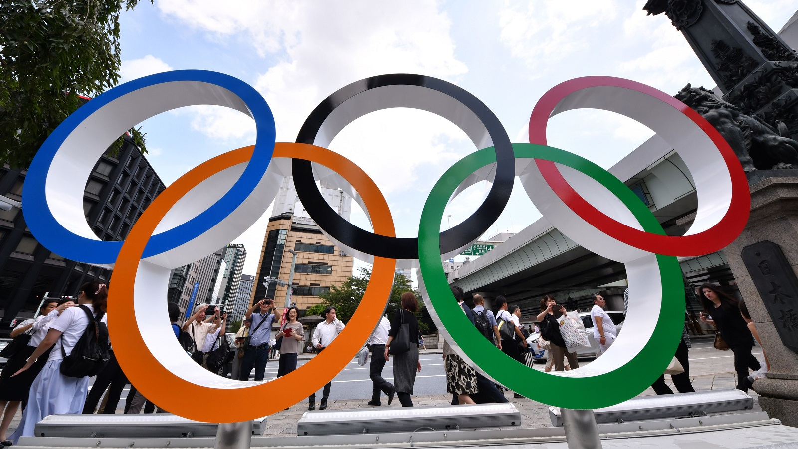 As Tokyo Olympics 2020 is almost here, the participation of the Indian Teams and sportspersons is being reviewed round the clock.