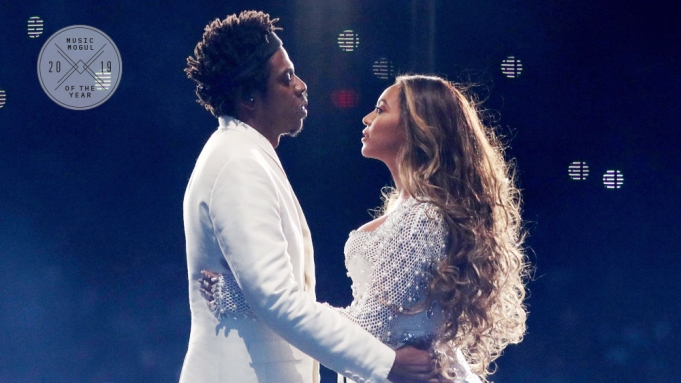 Pics of beyonce and jay z