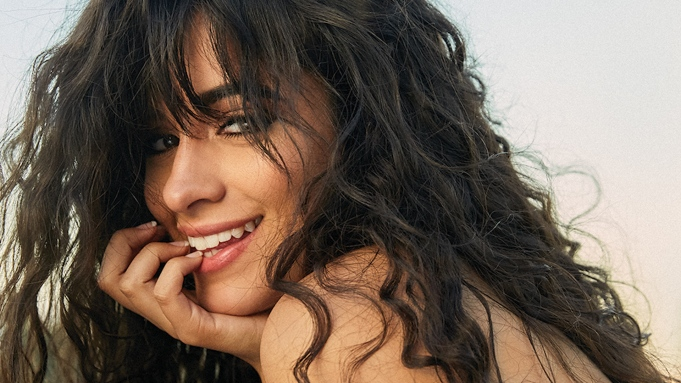 Camila Cabello Says Shawn Mendes Duet