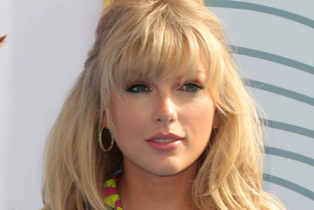 Big Machine Records Denies Taylor Swift S Claims Of Blocking Music Use Variety