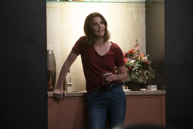 Stumptown Canceled At Abc Despite Season 2 Renewal Variety