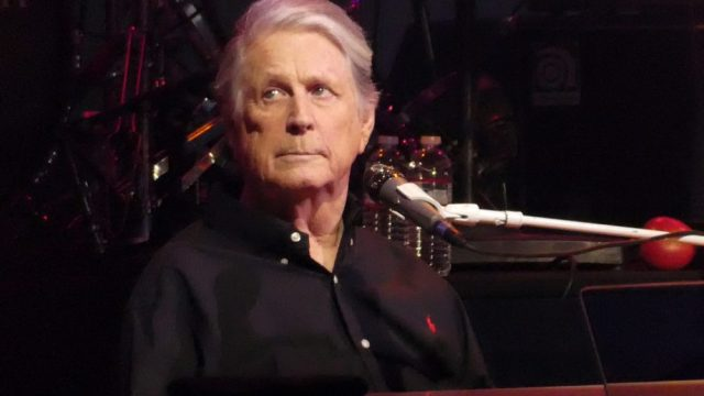 The Beach Boys' Brian Wilson Offers Glimpse Into Songwriting Process in 'Long Promised Road' Exclusive Clip.jpg