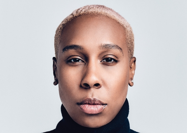 Lena Waithe: 'Stories by Filmmakers of Color Aren't Only Personal, They Can Also Be Profitable'.jpg