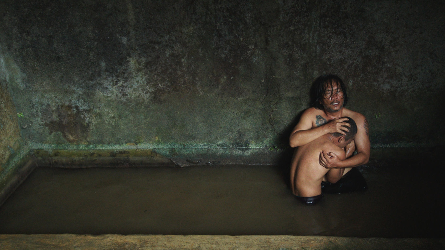 """Garin Nugroho film """"Memories of my Body"""" selected by Indonesia as Oscars contender."""